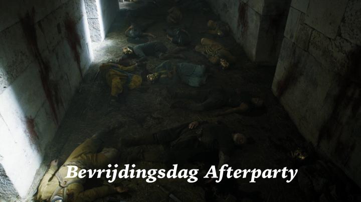 S05E04 - Bevrijdingsdag