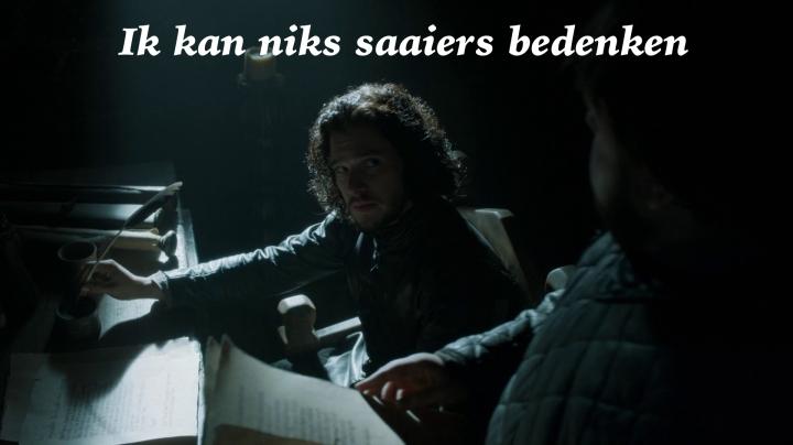 S05E04 - Jon