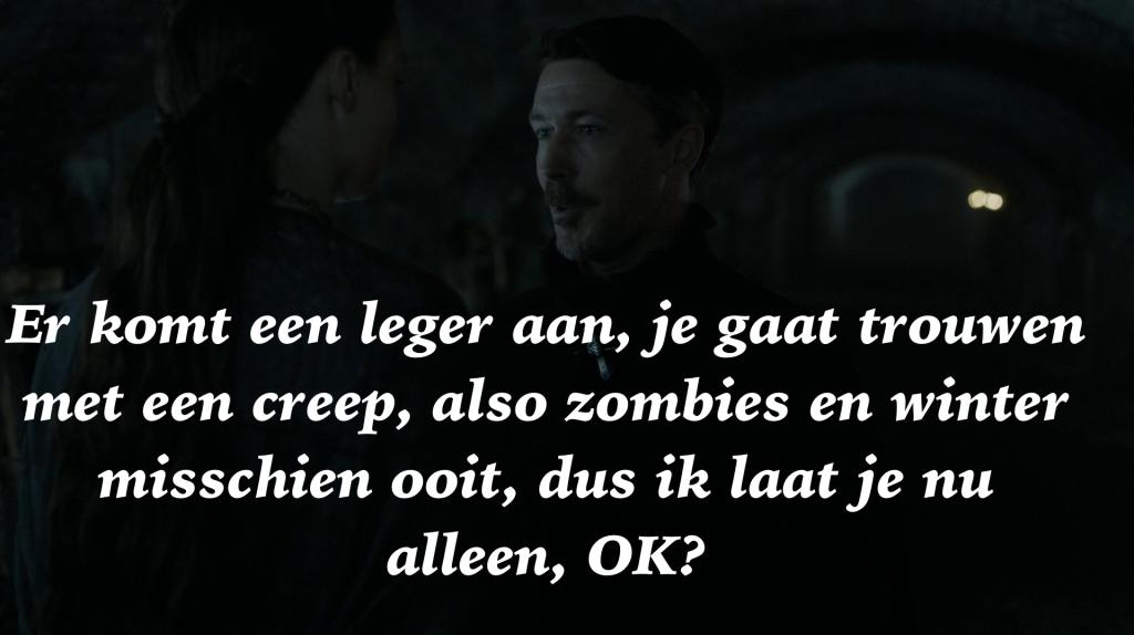 S05E04 - Littlefinger
