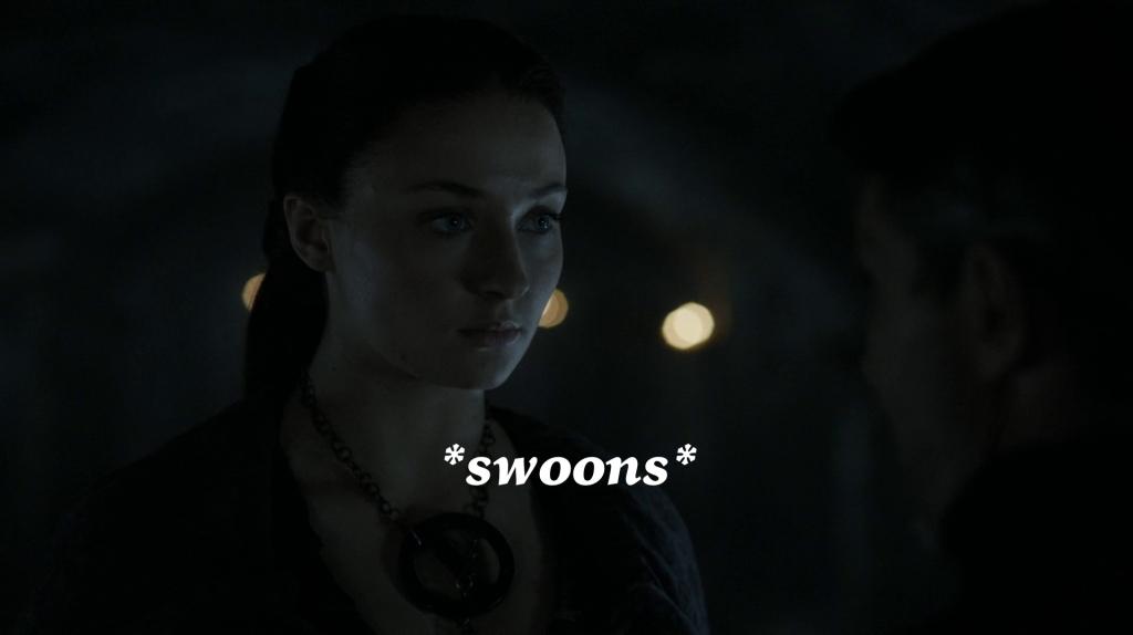S05E04 - Sansa