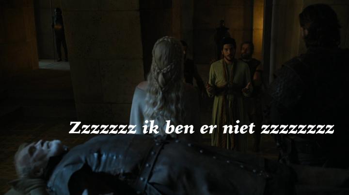 S05E05 - Ser Barristan