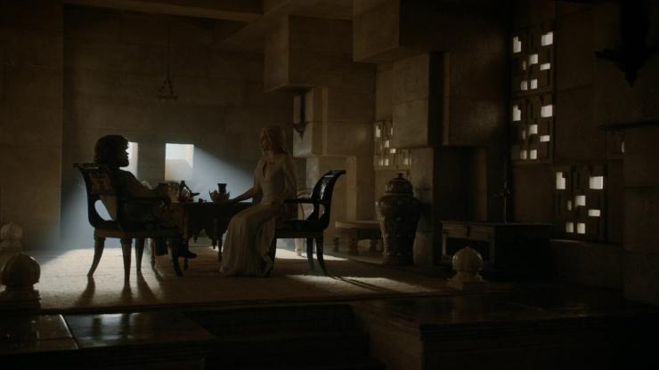 S05E08 - TyrionDany