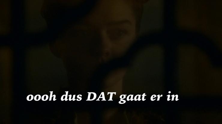 S05E09 - Arya