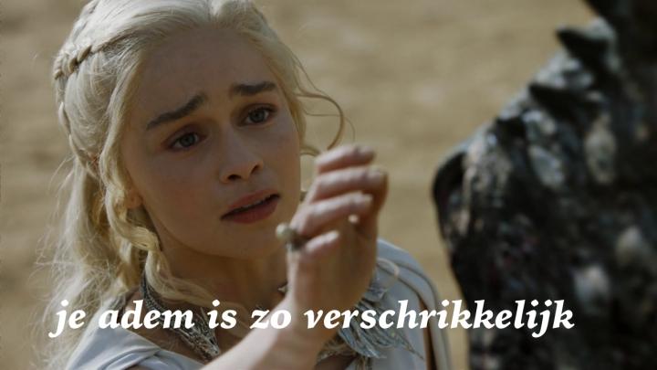 S05E09 - Dany