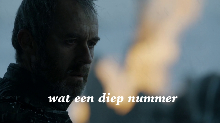 S05E09 - Stannis