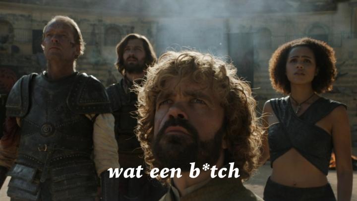 S05E09 - tyrion