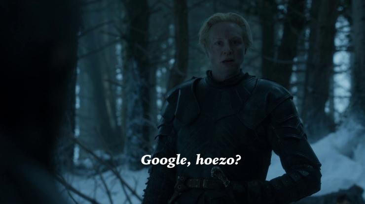 S05E10 - Brienne