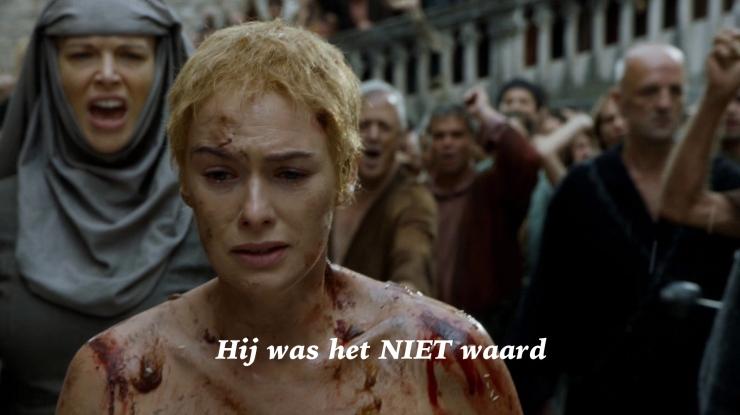 S05E10 - Cersei 2