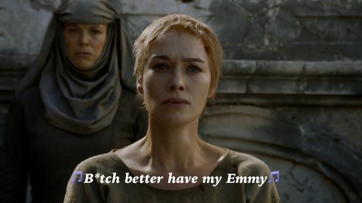 S05E10 - Cersei