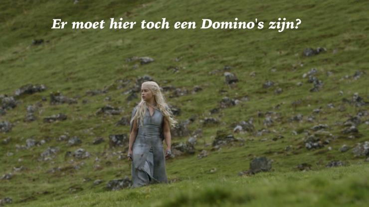 S05E10 - Dany