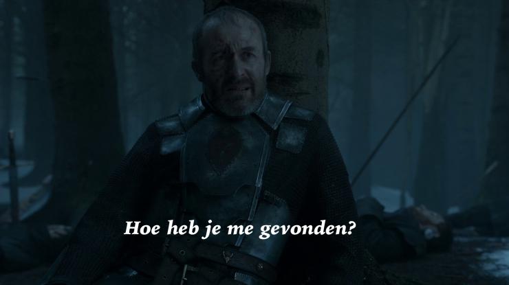 S05E10 - Stannis