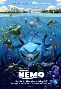 Finding_Nemo-_2003