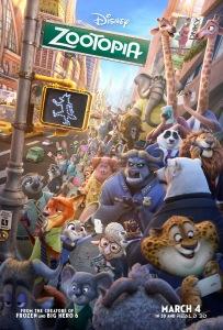 zootopia-movie-poster