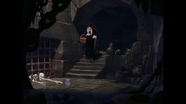 Evil-Witch-Cackling-in-Her-Dungeon-snow-white-and-the-seven-dwarfs-9029422-1920-1080