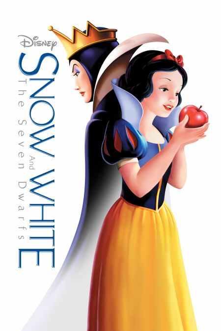Snow_White_and_the_Seven_Dwarfs_-_The_Signature_Collection_Digital_Copy