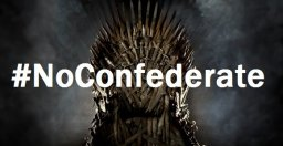Game of Thrones S07E03 – No Confederate