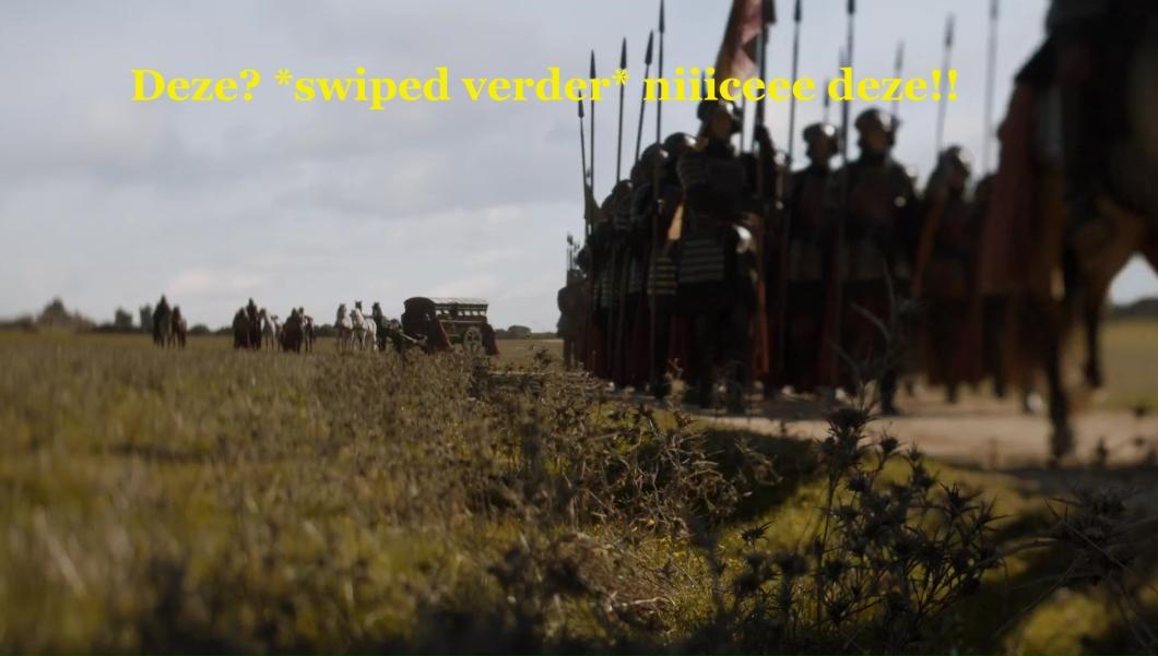 vlcsnap-00061