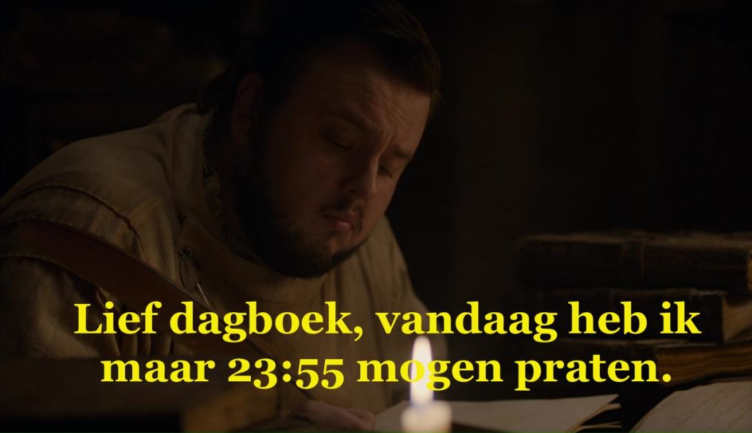 vlcsnap-00142