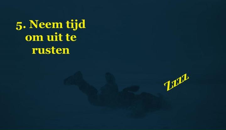 vlcsnap-00170