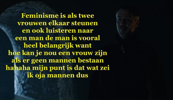 vlcsnap-4431150