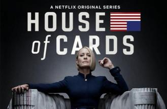 house-of-cards-6